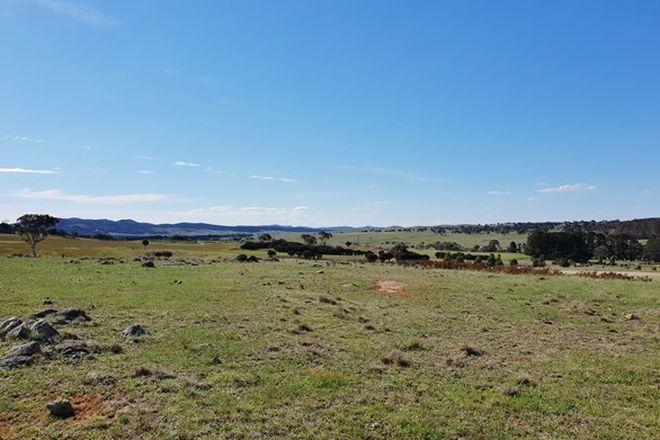 Picture of 192a Boro Road, TARAGO NSW 2580