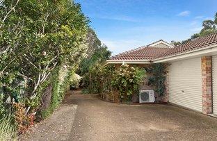 3/17 Harnleigh Avenue, Woolooware NSW 2230