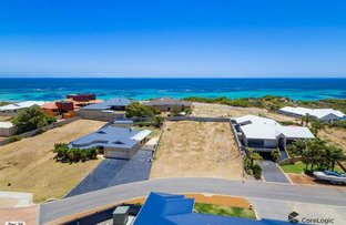 Picture of Lot 17 Bluewater Close, Drummond Cove WA 6532