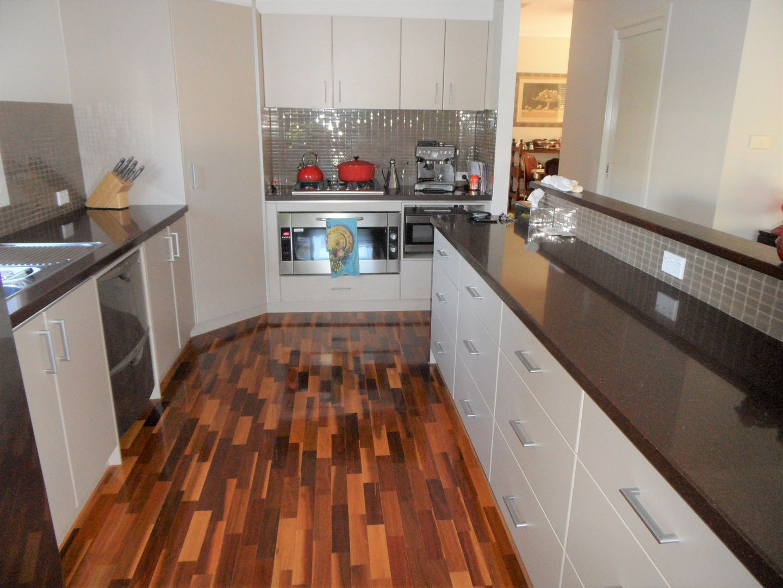 82 Denison Street, Hamilton NSW 2303, Image 2