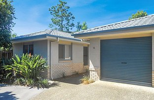 Picture of 13/19-25 Melbury St, Browns Plains QLD 4118