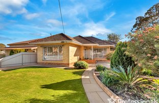 Picture of 54a St Bernards Road, Magill SA 5072