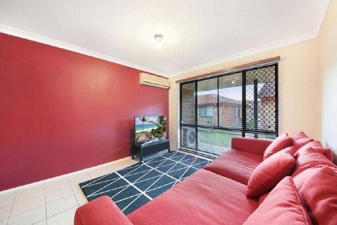 Picture of 29/12 Landau Court, MIAMI QLD 4220