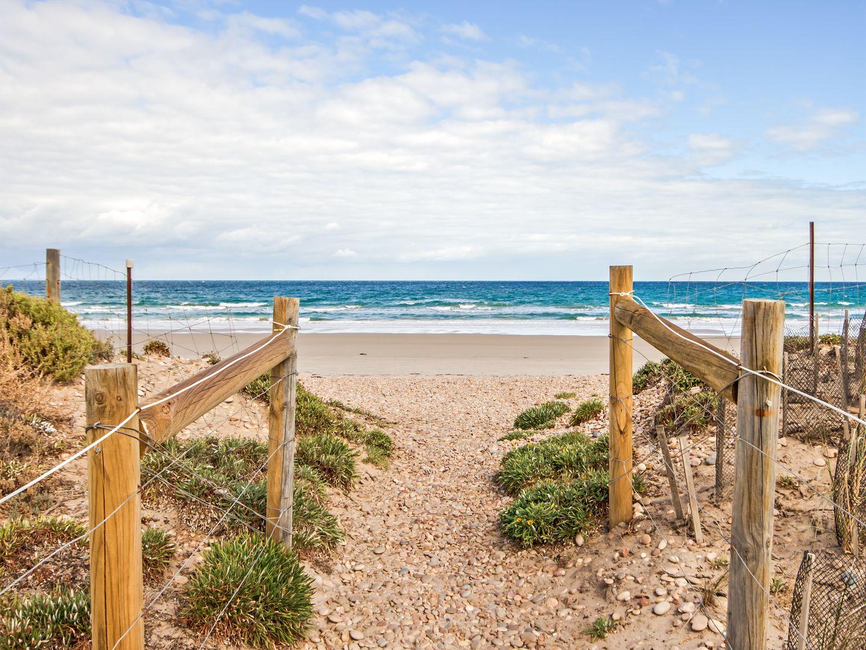 1/2 Attunga Road, Aldinga Beach SA 5173, Image 2