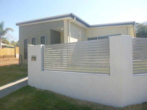 17 Besley Street, Buderim QLD 4556, Image 1