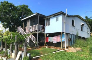 Picture of 23 West Street, Mount Morgan QLD 4714