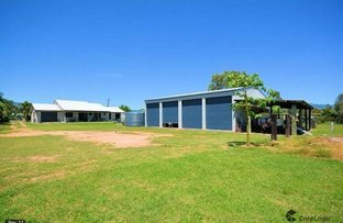 Picture of 30 Blue Mountain Drive, Bluewater Park QLD 4818