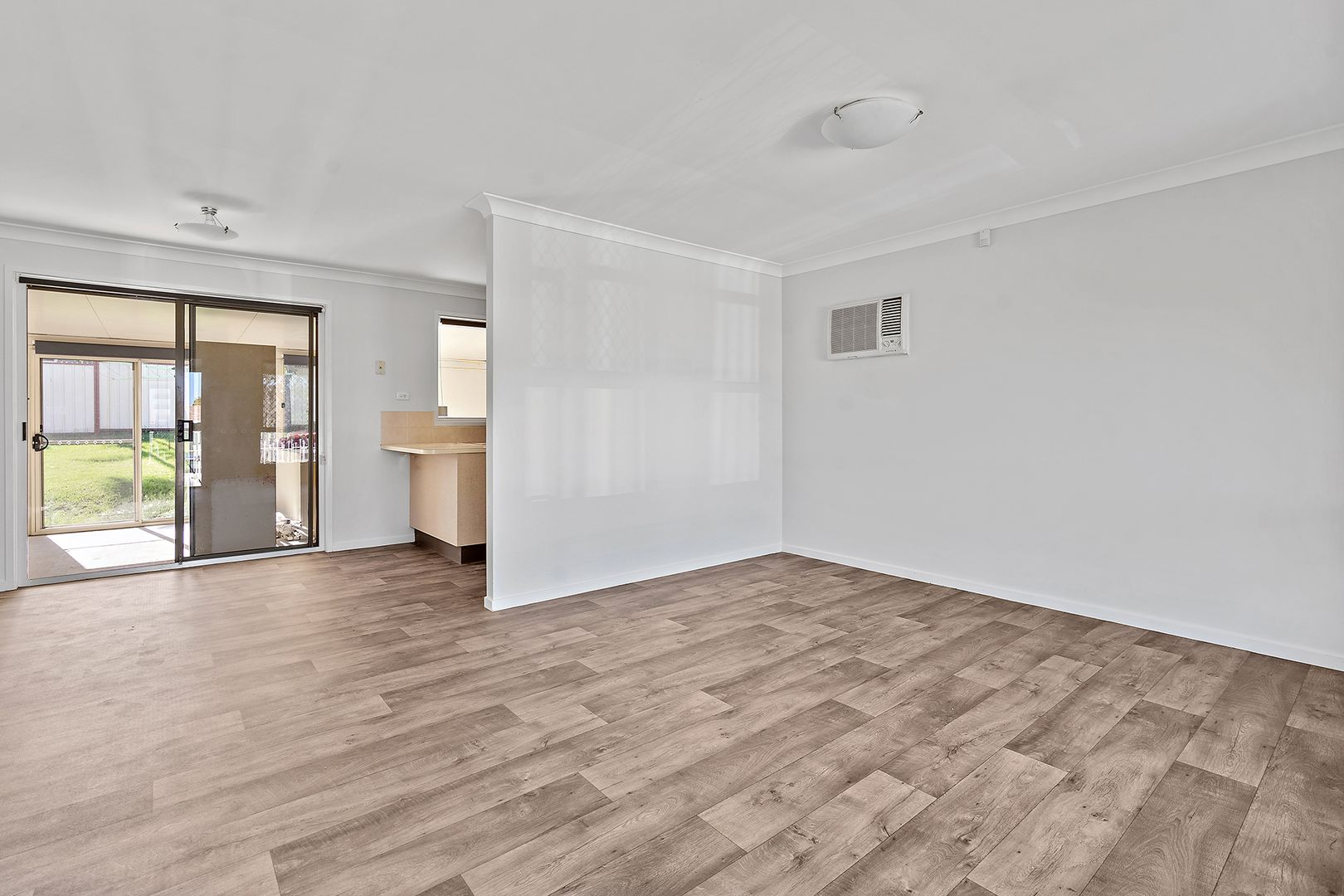 2 Allspice Street, Crestmead QLD 4132, Image 2
