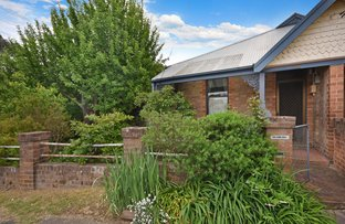 Picture of 198 Inch Street, Lithgow NSW 2790
