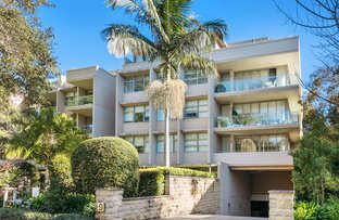 34/9-15 Newhaven Place, St Ives NSW 2075
