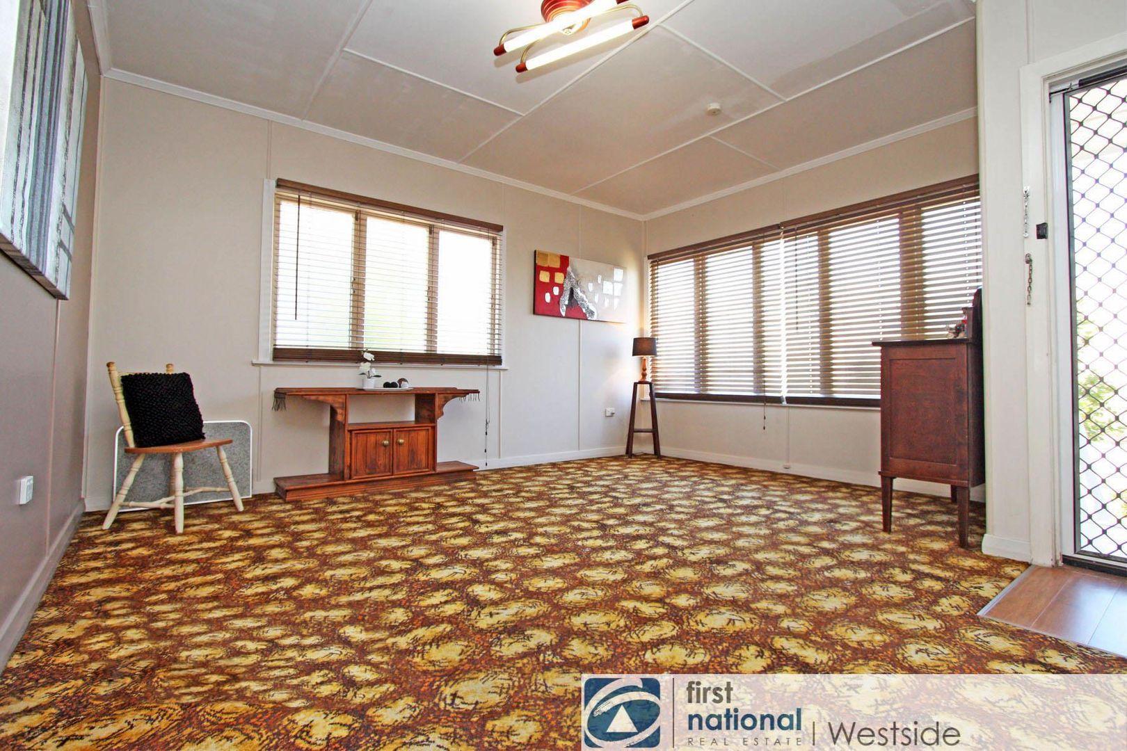 121 Woogaroo Street, Goodna QLD 4300, Image 2