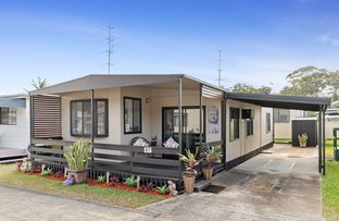 Picture of 87/2 Evans Road, Canton Beach NSW 2263