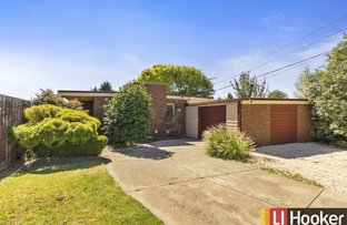 Picture of 7 Elaroo Court, Werribee VIC 3030