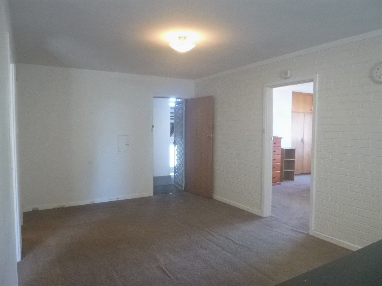 41/40 Cambridge Street, West Leederville WA 6007, Image 2