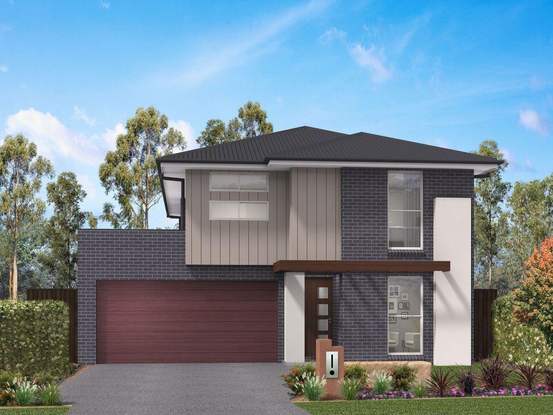 206 Proposed Road, Vineyard NSW 2765, Image 0