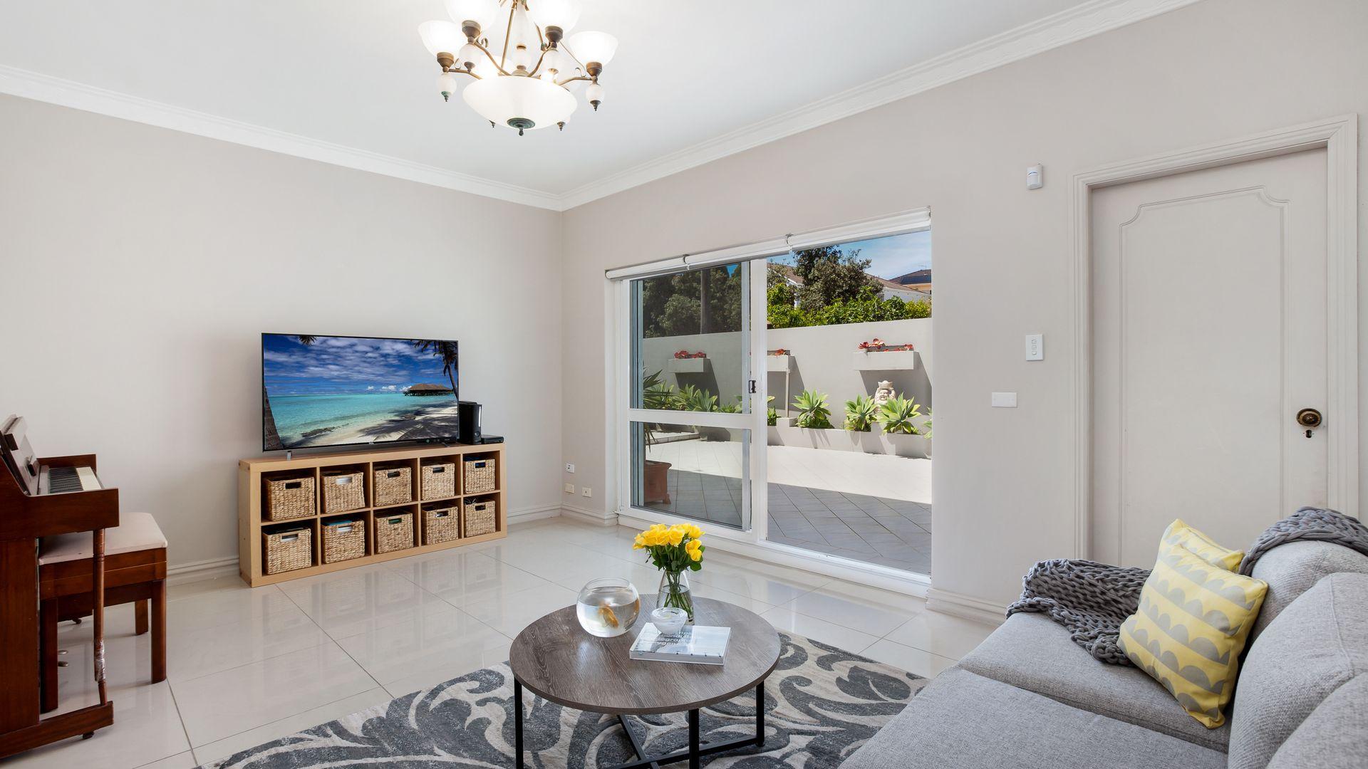 264 Storey Street, Maroubra NSW 2035, Image 2