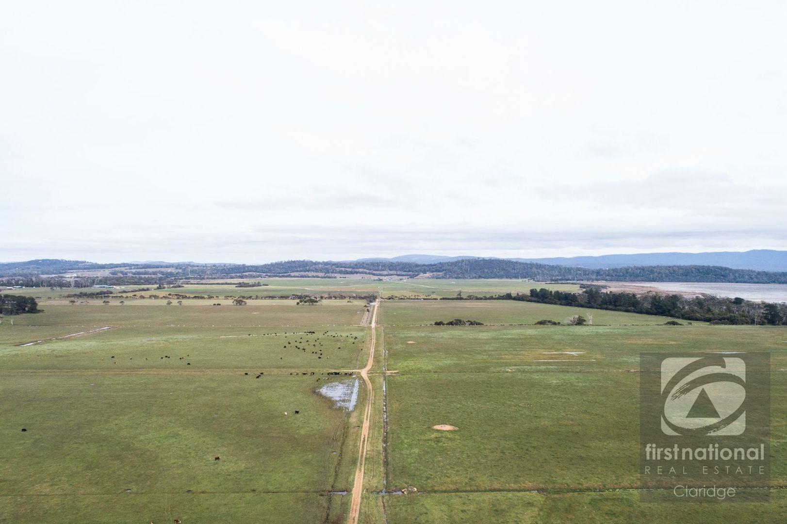 . Brodies Road, Rowella TAS 7270, Image 2