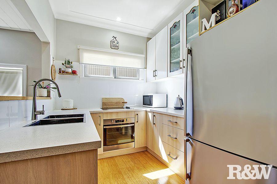 27 Day Street, Colyton NSW 2760, Image 1