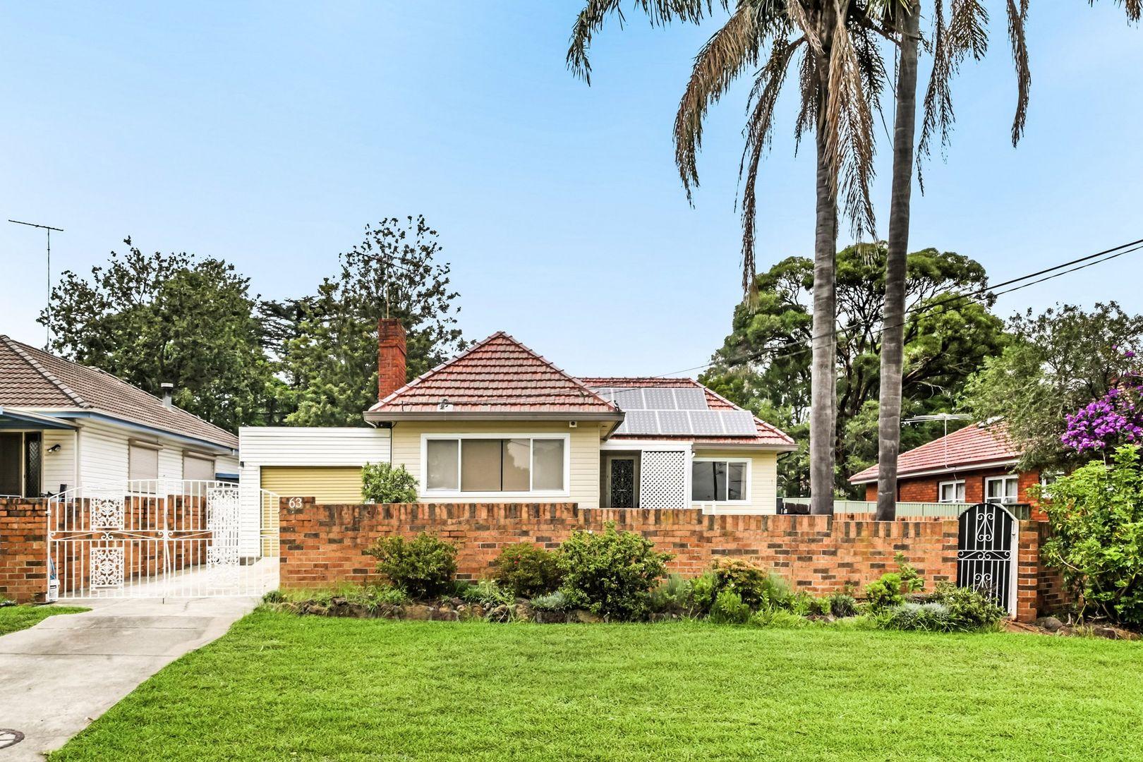 63 Shenstone Road, Riverwood NSW 2210, Image 2