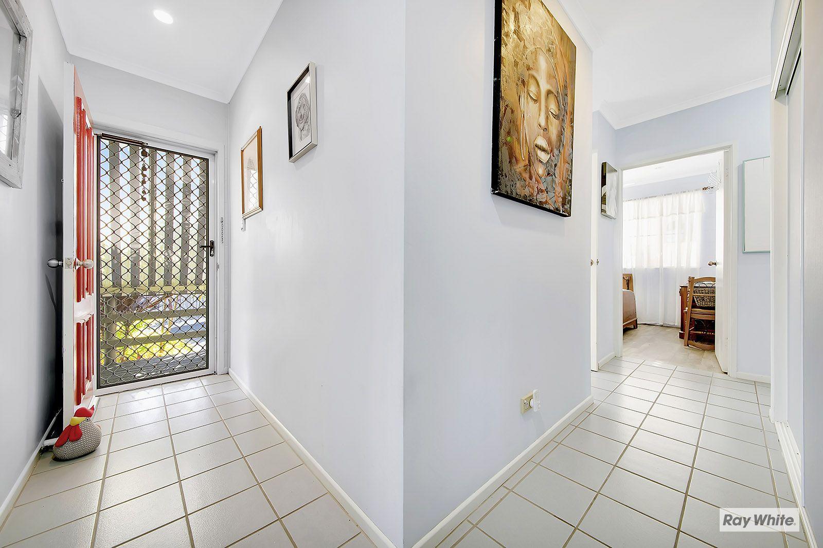 2/48 Rockhampton Road, Yeppoon QLD 4703, Image 1