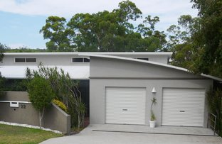 Picture of 22 The Knoll, Tallwoods Village NSW 2430