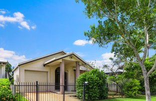 Picture of 37 Monsoon Tce, Mount Sheridan QLD 4868