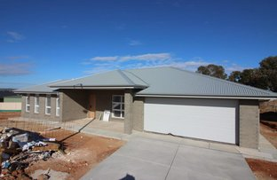Picture of Lot 136 Kentucky Crescent, Gobbagombalin NSW 2650