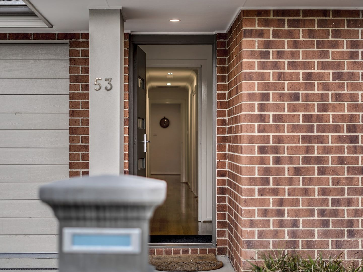53 Harold White Avenue, Coombs ACT 2611, Image 1