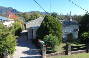 Picture of 5 Church  Street, Gloucester NSW 2422