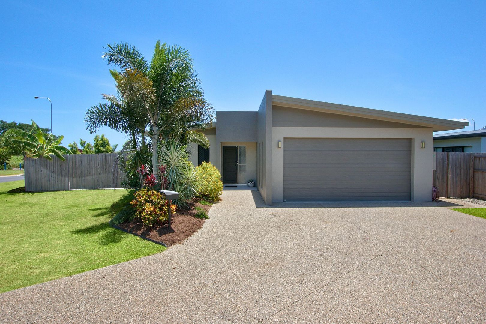 20 Arrowsmith Close, Smithfield QLD 4878, Image 1