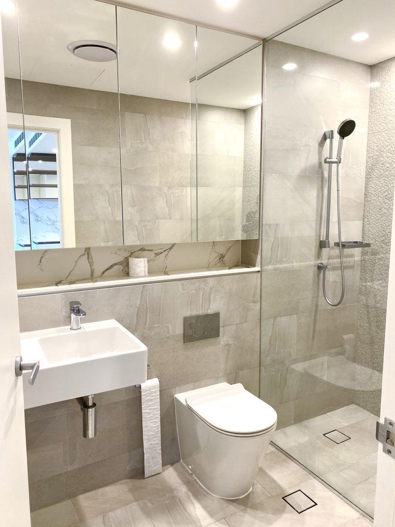 115/5B Whiteside  Street, North Ryde NSW 2113, Image 2