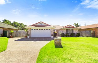 8 Reid Place, Banora Point NSW 2486