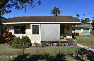Picture of 8 Briner Street, Mac Ksville NSW 2447