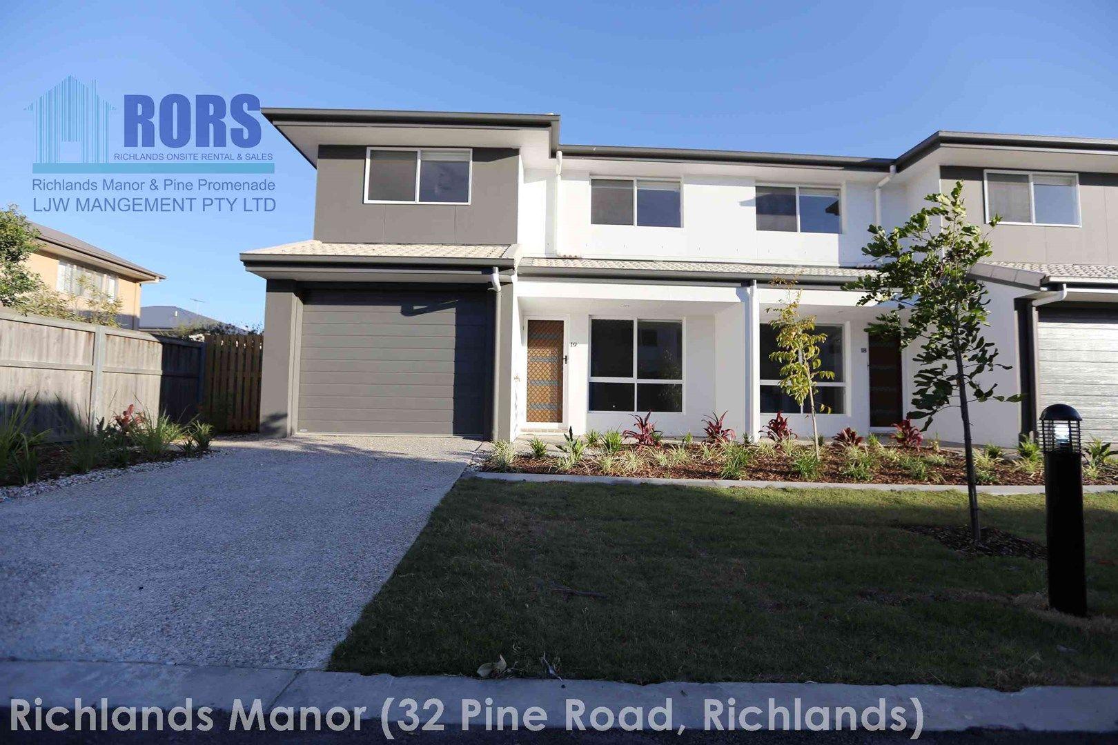 UNIT 26 35 Kathleen Street, Richlands QLD 4077, Image 2