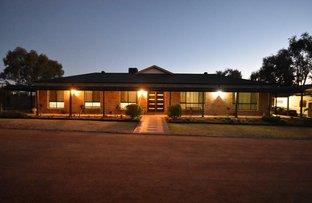 9 Old Homestead Drive, Dubbo NSW 2830