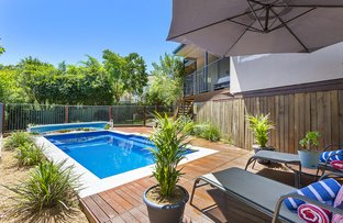 Picture of 10 Euroka Street, West Wollongong NSW 2500