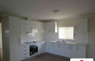 Picture of 53a Breakfast Road, Marayong NSW 2148