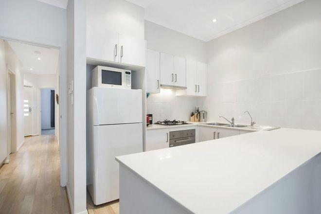 Picture of 35B Flinders Street, EDWARDSTOWN SA 5039