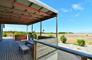 Picture of 20 Peregrine Drive, Marion Bay SA 5575