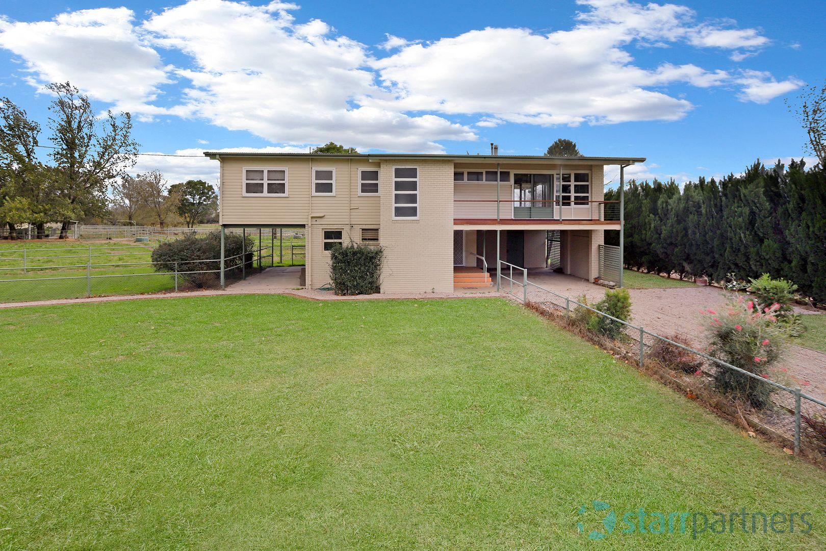 49 Old Kurrajong Road, Richmond NSW 2753, Image 1