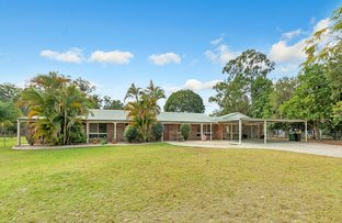 40  Oakey Field Court, Burpengary QLD 4505