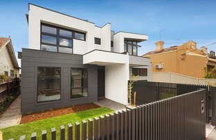Picture of 13 Norfolk Street, Moonee Ponds VIC 3039
