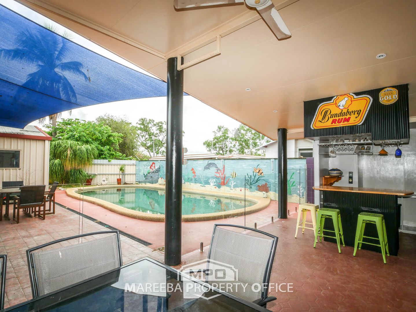35 Chewko Road, Mareeba QLD 4880, Image 2