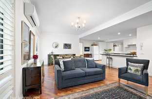 Picture of 3/60 Wattletree Road, Armadale VIC 3143