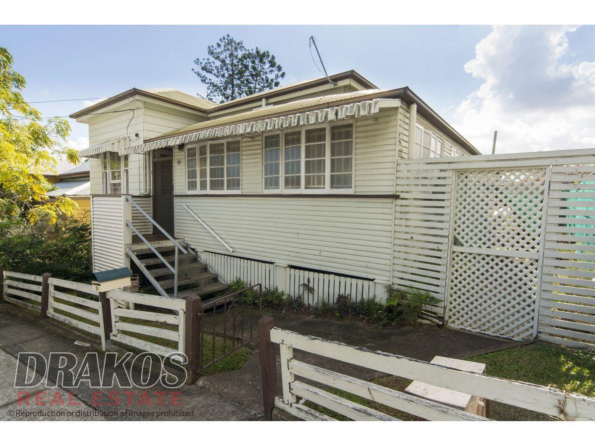 33 Baynes Street, Highgate Hill QLD 4101, Image 0
