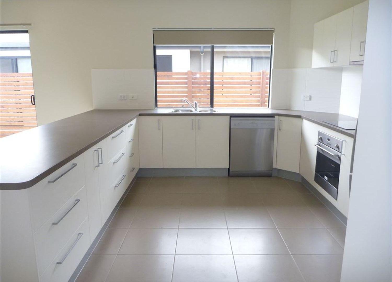 5 Waite Creek Court, Cannonvale QLD 4802, Image 2