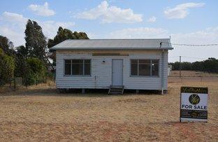 Picture of 85-87 Princess Street, Urana NSW 2645