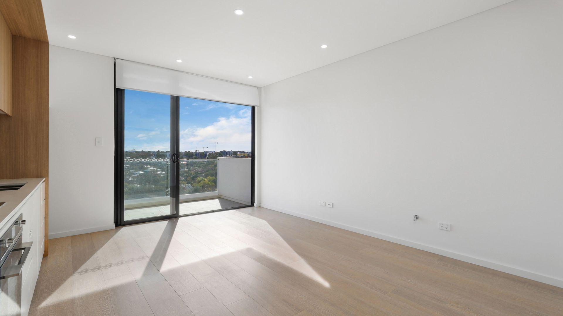 20/9 Jordan Street, Gladesville NSW 2111, Image 2