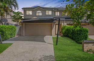 Picture of 1/16 Crosby Avenue, Pacific Pines QLD 4211