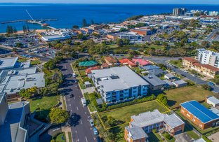 Picture of 11 Downs Street, Redcliffe QLD 4020